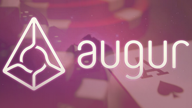 augur-project-bets-on-future.jpg