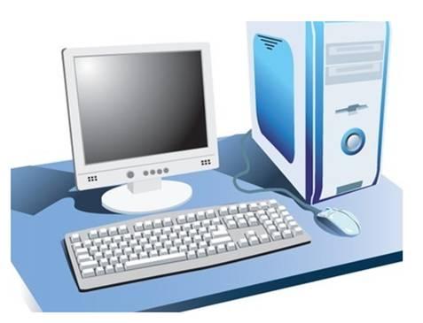 회사-컴퓨터.jpg
