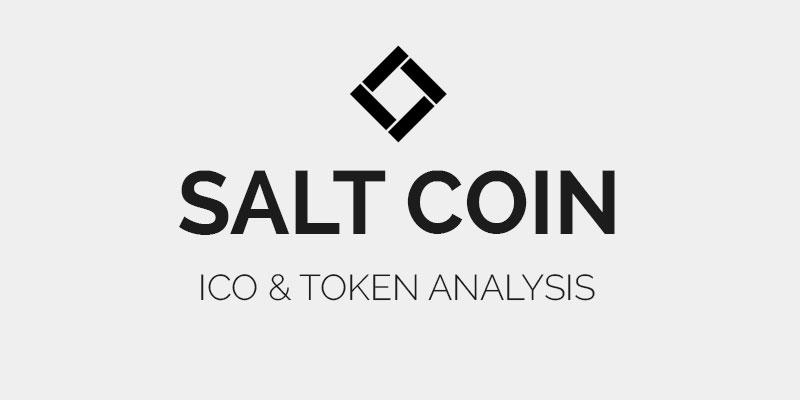 Salt-Coin.jpg