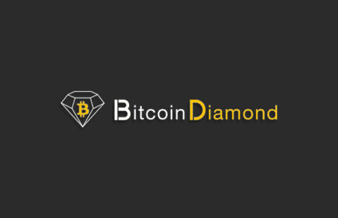 bitcoin-diamond-696x449.jpg