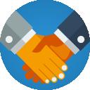 001-business-partnership.png