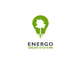 energo_green_systems_logo_by_designerpk-d5d2253.png