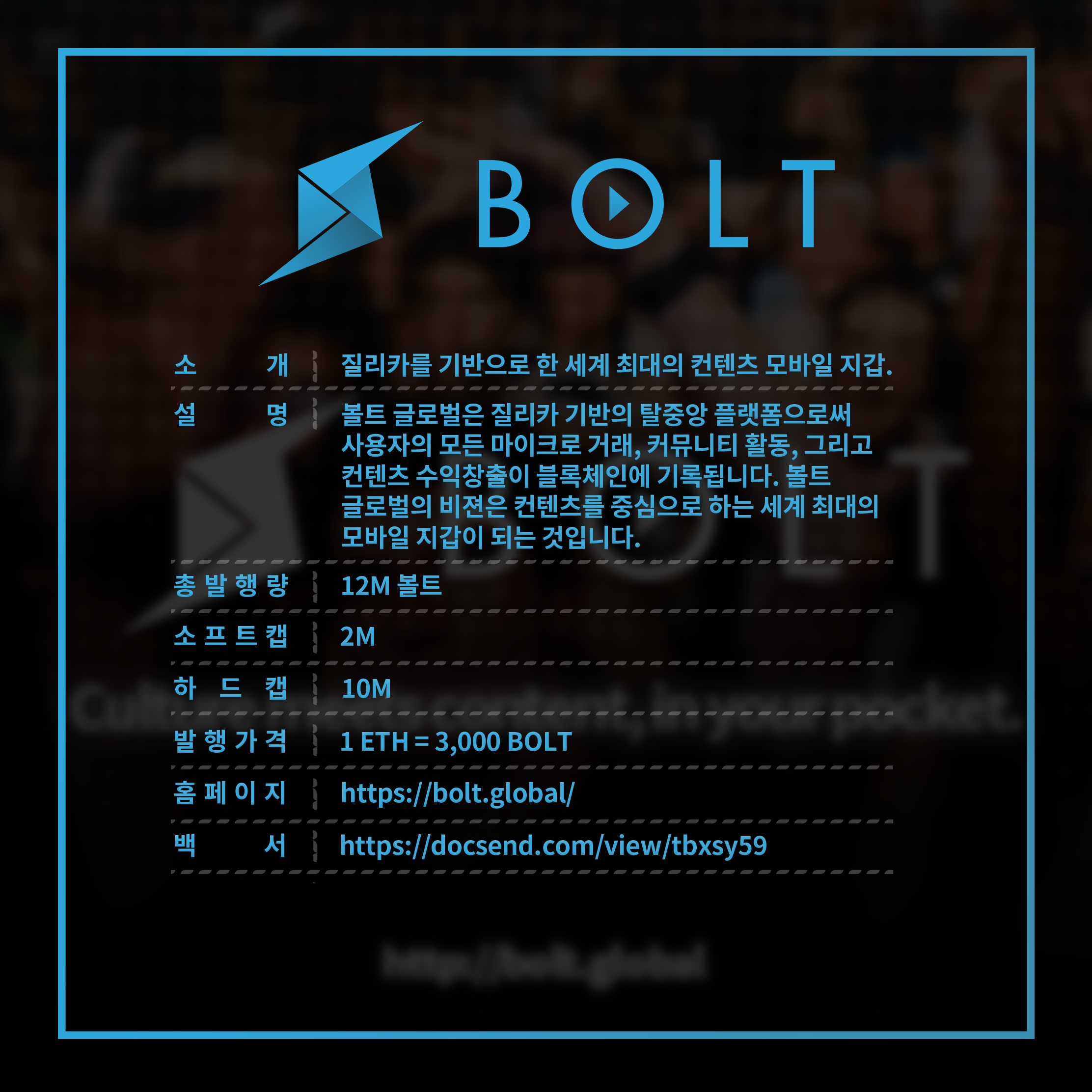 Bolt ICO.png